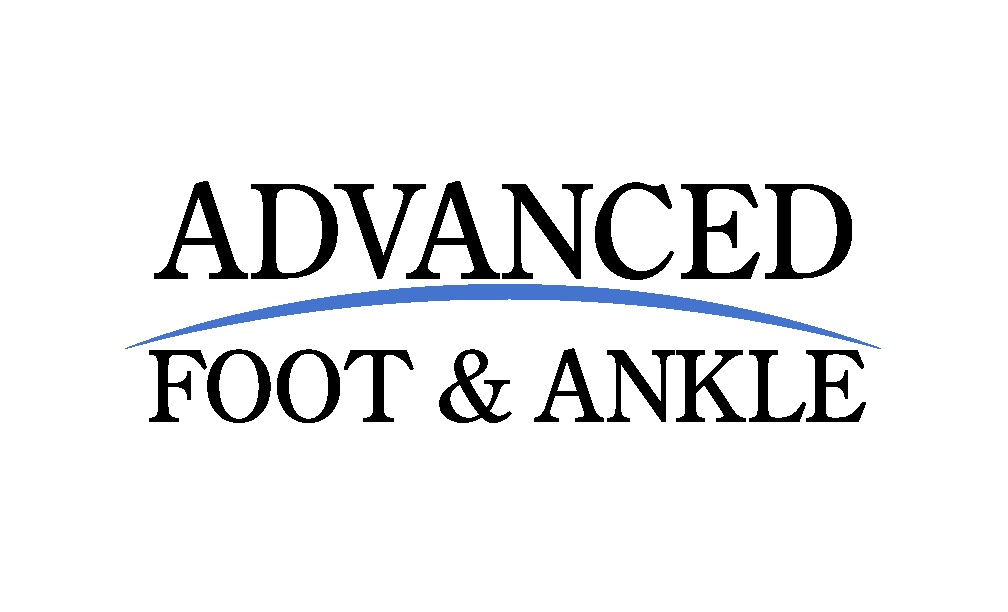 Call if you are experiencing any foot pain while running. http://www.idahofoot.com/