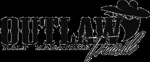 Outlaw Logo BLACK