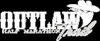 Outlaw Trail Ultra Half Marathon