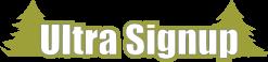 ultra-signup-logo
